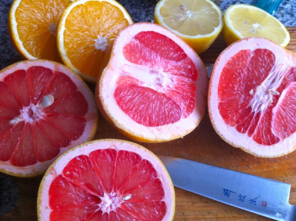 Lemon_Squares_NOLAchef_dessert_grapefruit