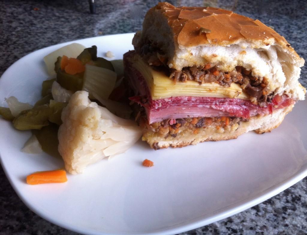 NOLAchef_muffaletta_recipe_sandwich_Italian_New_Orleans