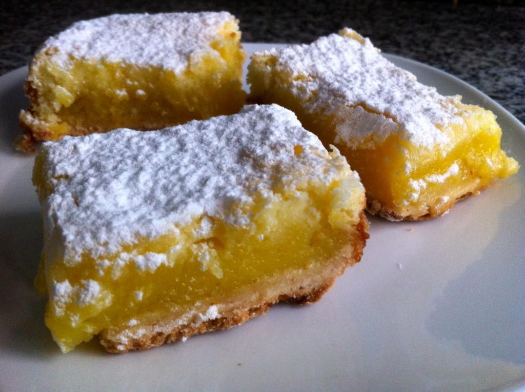 NOLAchef_Moms_lemon_squares_Buenos_Aires_New_Orleans_dessert_Homemade_Cuadradas_Limon