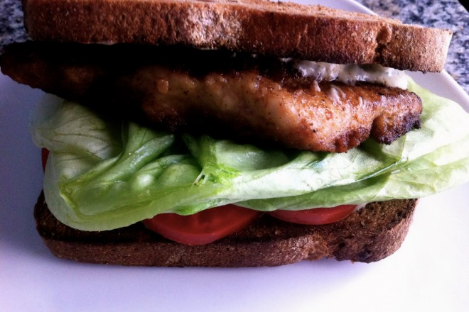 NOLAchef-blackened-catfish-sammie