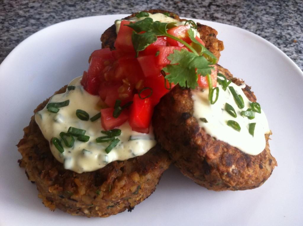 NOLAchef-veggie=burger-buenos-aires