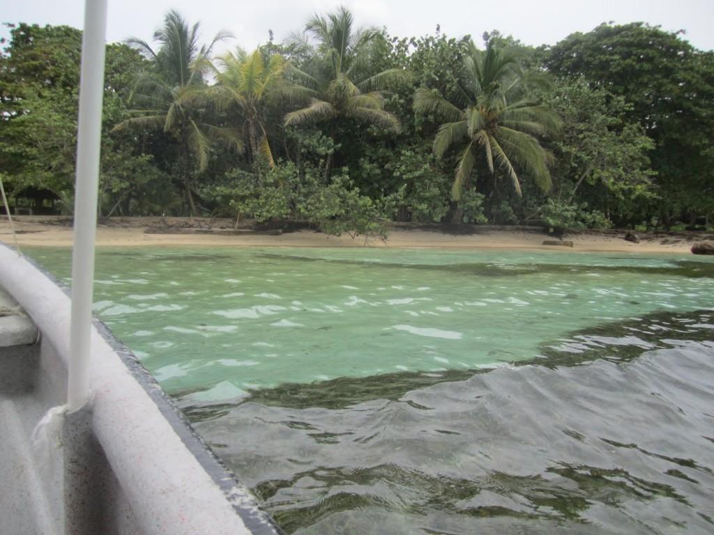 NOLAchef-central-america-travel-bocas-san-blas-costa-rica-playa-chiquita