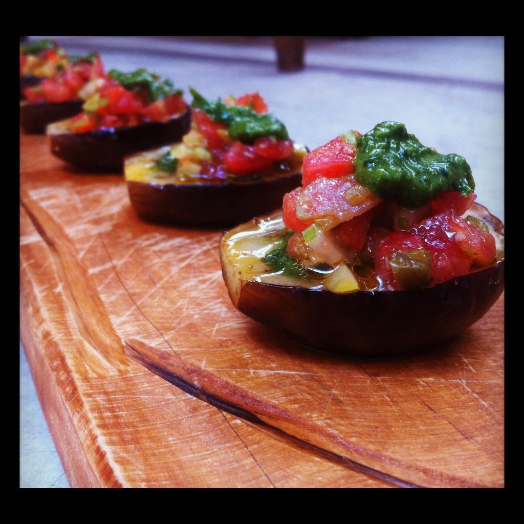 NOLAchef-buenos-aires-baby-eggplant