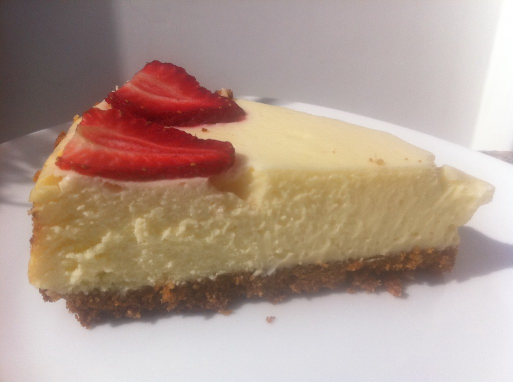 NOLAchef_buenos_airse_private_chef_mascarpone_cheesecake_best_tortas