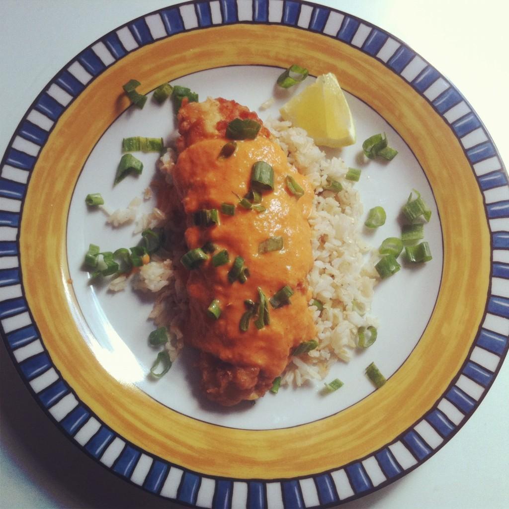 NOLAchef-creole-merluza