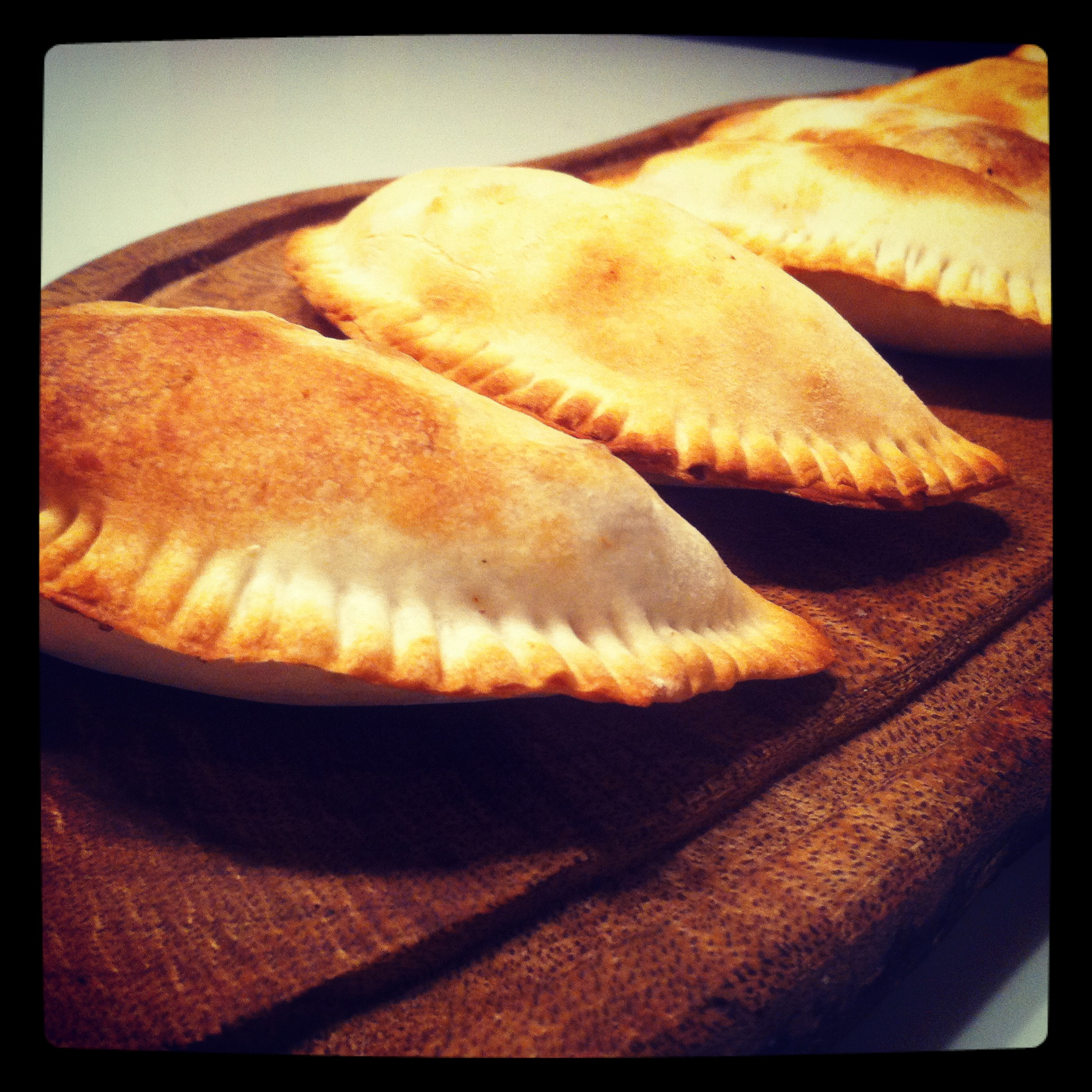 that sentiment from argentina today zuccardi s argentine empanadas the ...