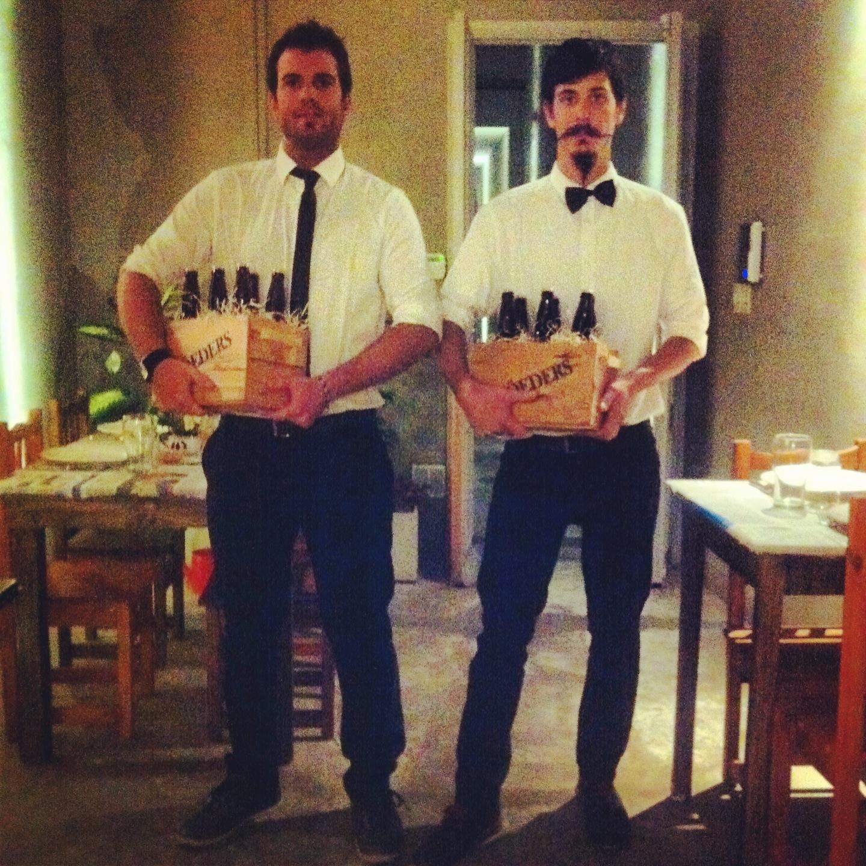 NOLAchef-catch-up-beer-broeders