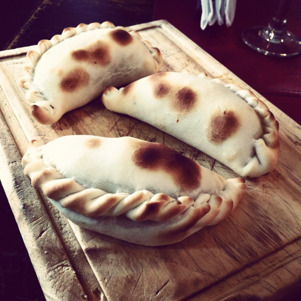 NOLAchef-empanadas-buenos-aires-la-fachada-parrilla-tour
