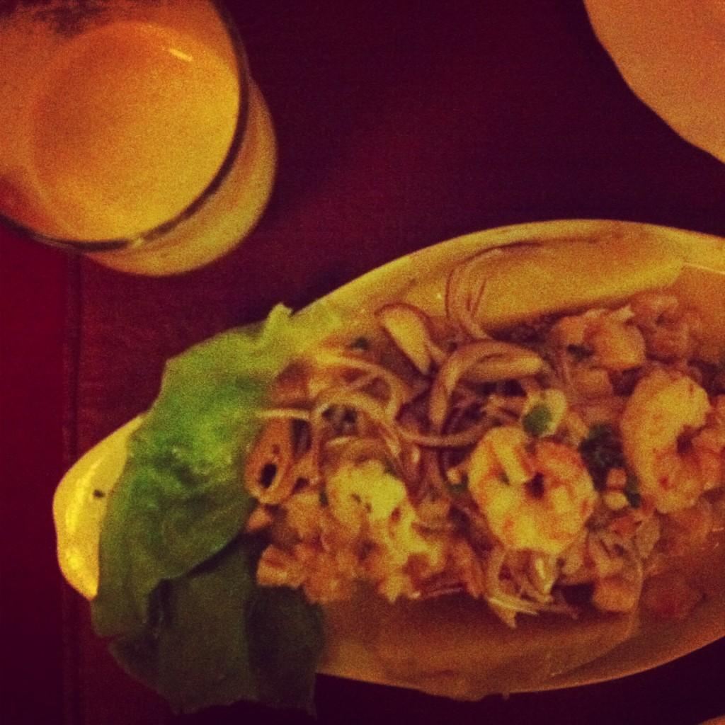 NOLAchef-ceviche-belgrano-argentina-best-breads
