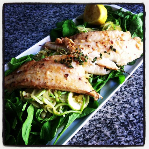 NOLAchef-sole-fish-buenos-aires