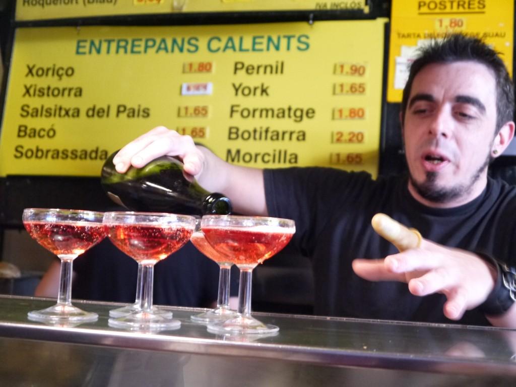 NOLAchef-la-boqueria-barcelona-spain-la-champaneria