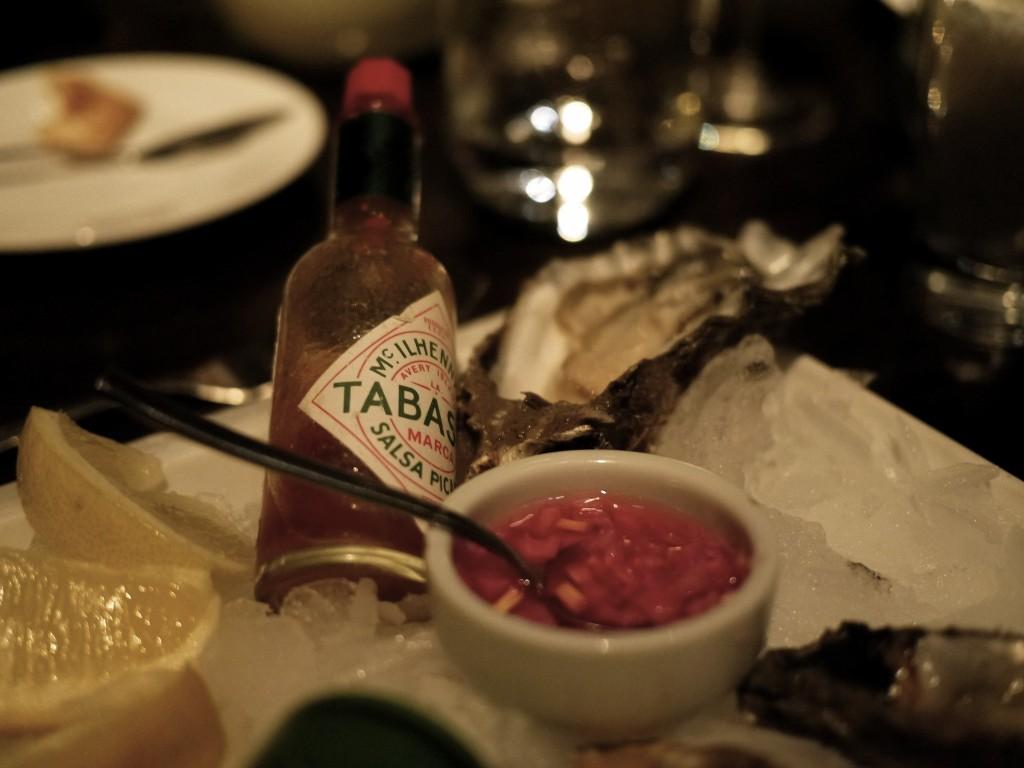 NOLAchef-crizia-palermo-buenos-aires-oysters