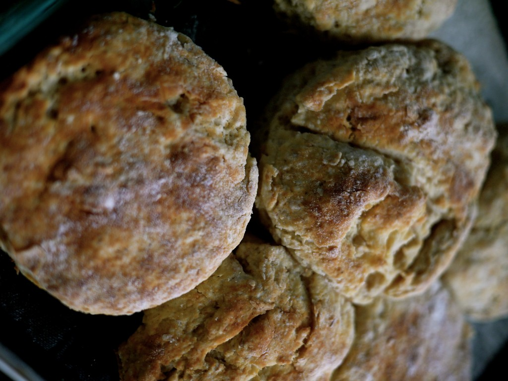 NOLAchef-saturday-biscuits-buenos-aires