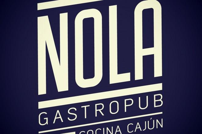 NOLA gastropub update!