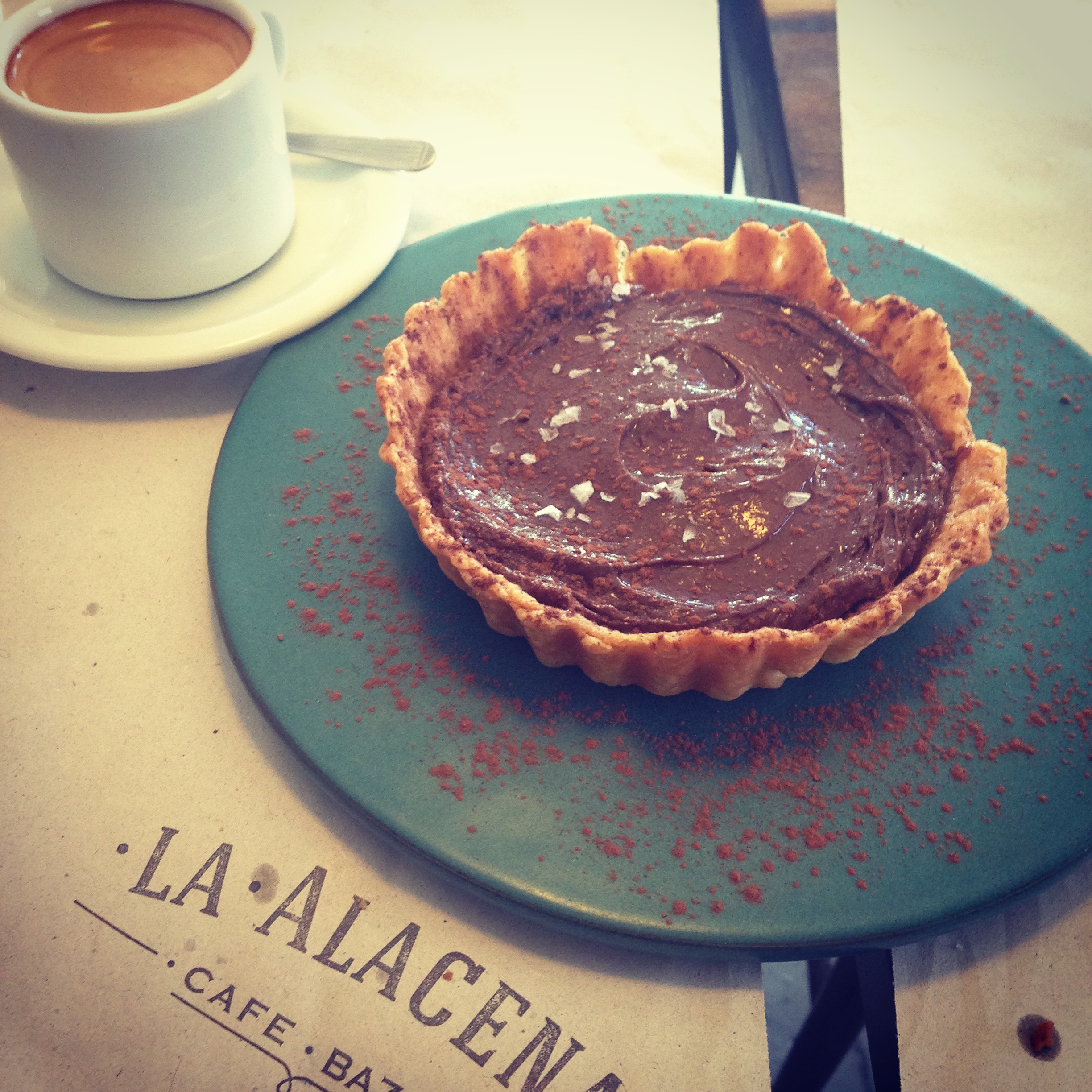 NOLAchef-best-cafes-buenos-aires-palermo-lunch