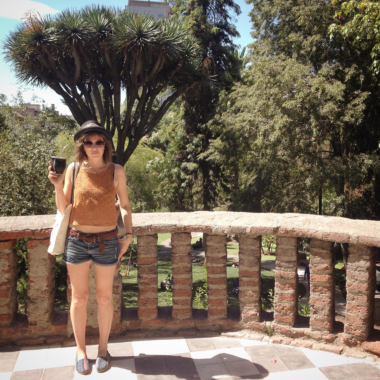 NOLAchef-blog-buenos-aires-argentina