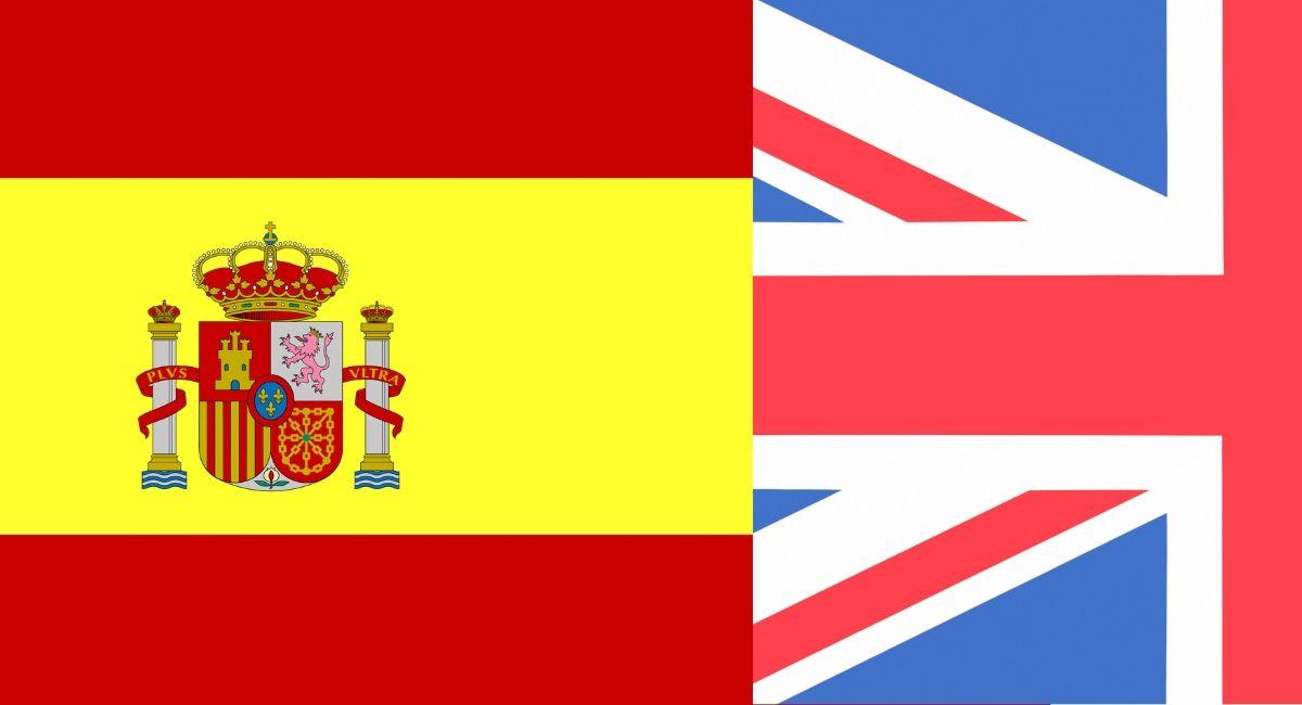 Spanish-English Kitchen Terms