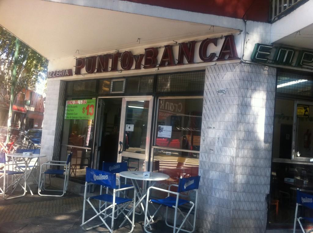 fugazzeta_pizza_best_buenos_aires_punto_y_banca_argentina_palermo