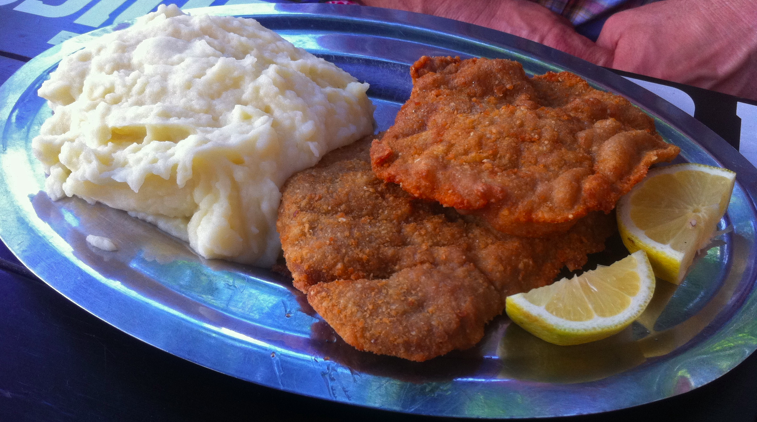 NOLAchef_private_chef_buenos_aires_food_blog_milanesa_most_popular_dish_buenos_aires