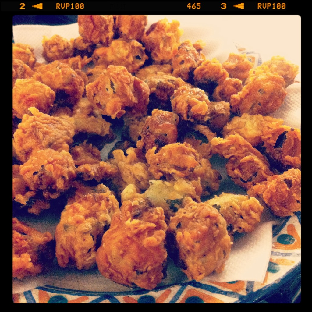NOLAchef_private_chef_buenos_aires_new_orleans_creole_fried_okra