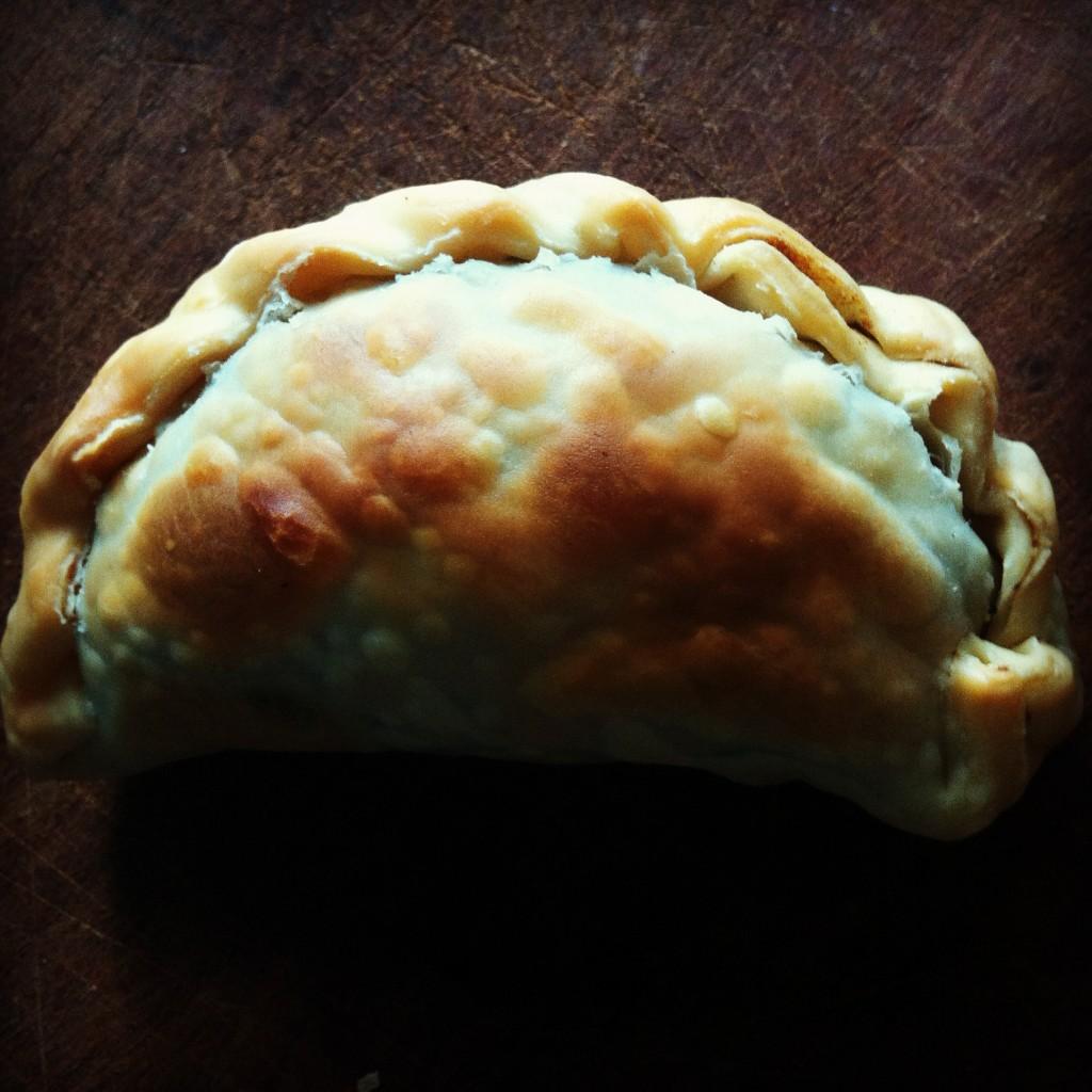 NOLAchef-blood-sausage-and-apple-empanadas-morcilla-buenos-aires-private-chef
