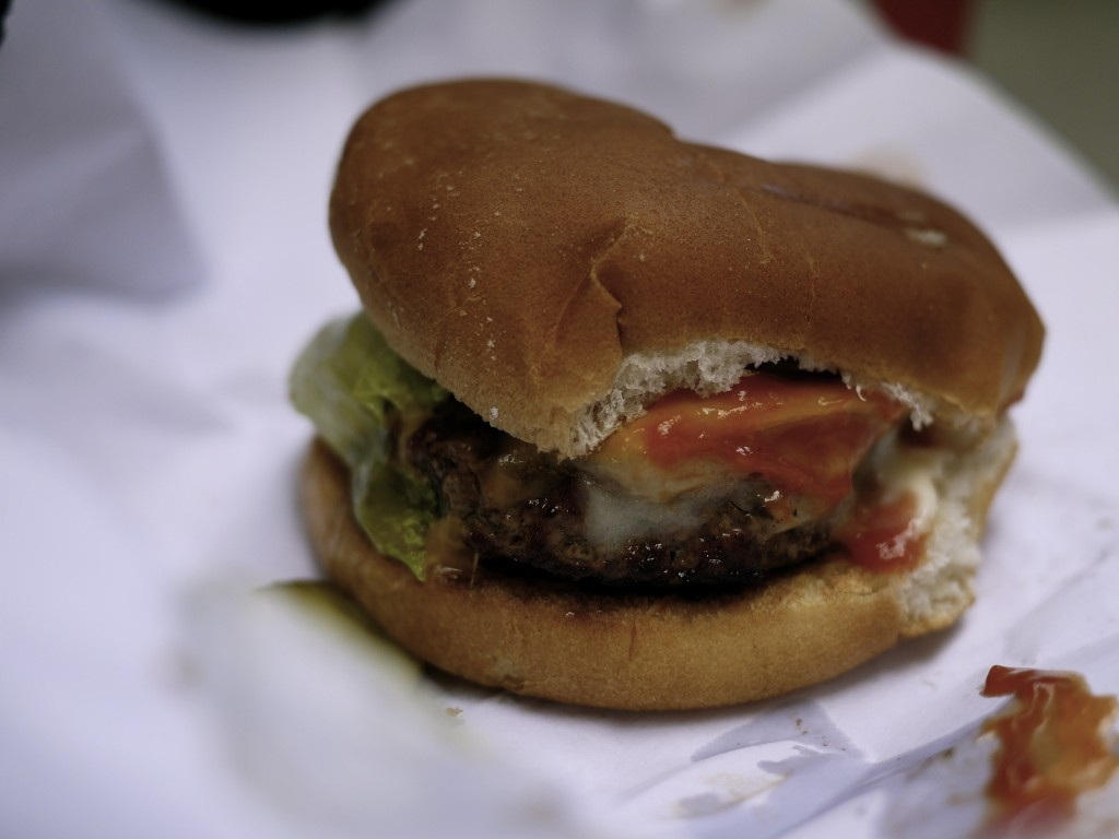 NOLAchef-new-york-travel-buenos-aires-palm-reading-burger-joint