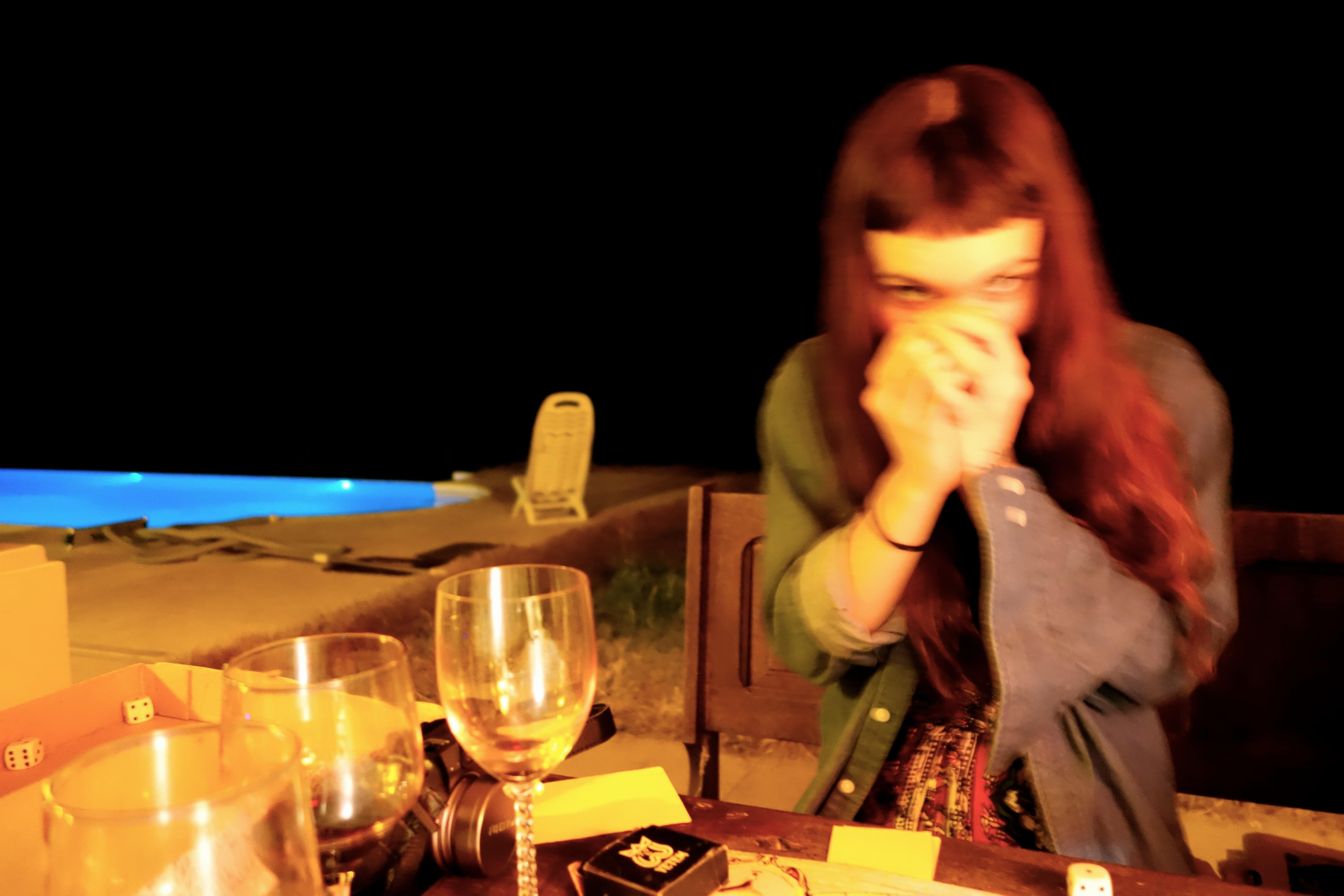 NOLAchef-buenos-aires-blog-summer-dreamin-suipacha