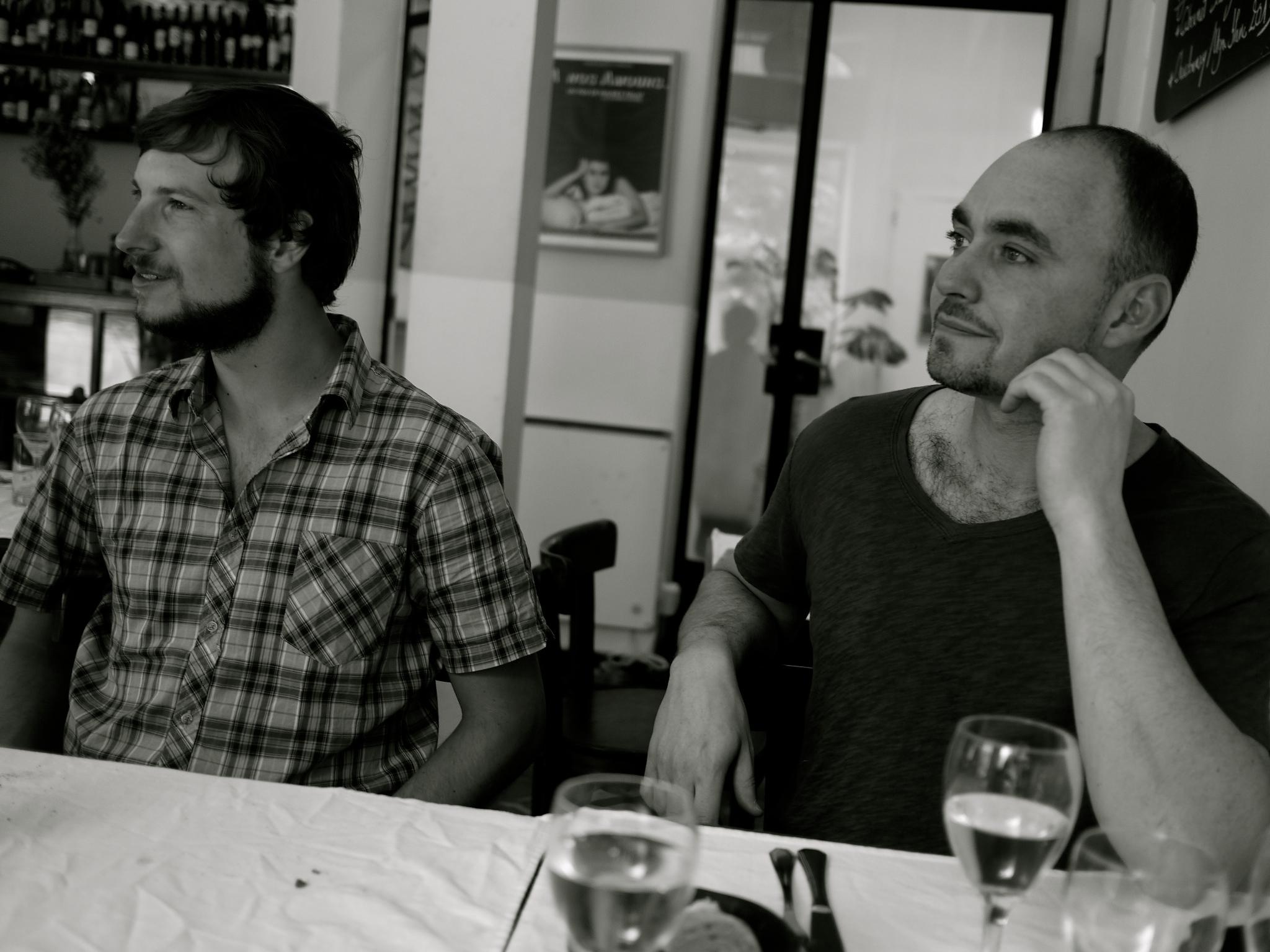NOLAchef-buenos-aires-blog-summer-dreamin
