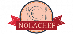 Nolachef Cooking BLog